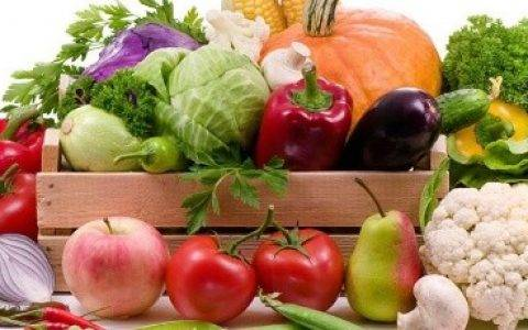 【生鲜蔬菜极速配送】排骨+蔬菜+水果,99元/49.9元蔬菜免费配送到家!贵阳市全城配送(除花溪、白云、龙洞堡不配送)足不出户吃到新鲜蔬菜