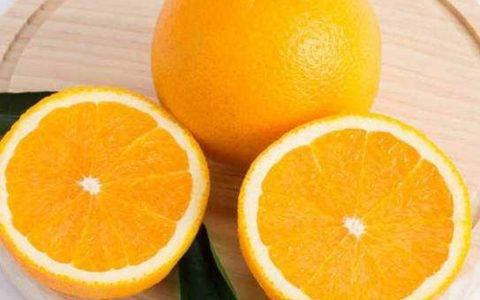【西安·京东包邮】鲜甜多汁,甜而不腻~仅49元=纽荷尔脐橙5斤装(含包装)~果大皮薄,外观美品质优~给你满满活力~