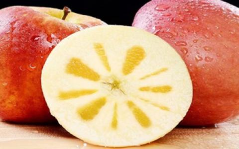 【正宗山西运城苹果 产地直发】仅39元=10斤山西运城红富士冰糖心苹果,脆甜多汁,冰糖心,白菜价!每一口都让你欲罢不能!