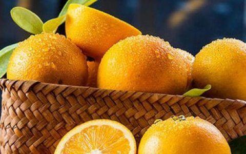 """【全国包邮】爆汁实力派,每一颗都""""橙心橙意"""",49.9元/10斤抢【黔阳冰糖橙】门市价88元套餐,皮薄肉厚,浓郁的果汁,奔涌而出,环绕舌尖甜蜜,春日甜蜜来袭……"""